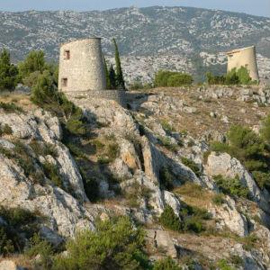 Terrains à vendre Roquefort Les Corbières 2