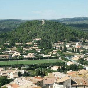 Terrains à vendre Roquefort Les Corbières5