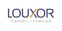 Louxor Foncier